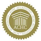 Achc Transparent