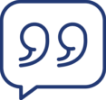 Suggestion Quote Icon