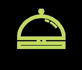 Concierge Icon